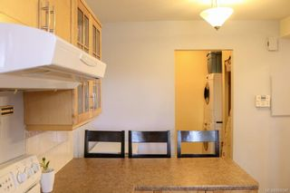 Photo 8: 23 1506 Admirals Rd in : VR Glentana Row/Townhouse for sale (View Royal)  : MLS®# 866048