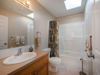Photo 7: 6207 Rich Rd in : Na Pleasant Valley Manufactured Home for sale (Nanaimo)  : MLS®# 872962