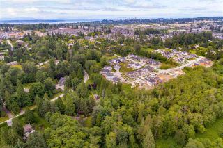 Photo 29: 16621 NORTHVIEW Crescent in Surrey: Grandview Surrey House for sale (South Surrey White Rock)  : MLS®# R2529299