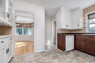 Photo 9: 420 5th Avenue Northwest in Moose Jaw: Central MJ Residential for sale : MLS®# SK868377