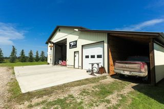 Photo 26: 2536 TWP 493: Rural Leduc County House for sale : MLS®# E4233247
