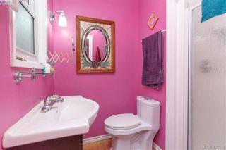 Photo 16: 4374 Elnido Cres in VICTORIA: SE Mt Doug House for sale (Saanich East)  : MLS®# 831755