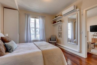 Photo 19: 215 208 Holy Cross SW in Calgary: Mission Apartment for sale : MLS®# A1123191