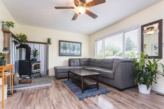 Photo 12: 24896 SMITH Avenue in Maple Ridge: Websters Corners House for sale : MLS®# R2594874