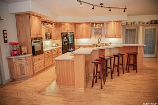Photo 21: Palidwar Acreage in Nipawin: Residential for sale (Nipawin Rm No. 487)  : MLS®# SK847169