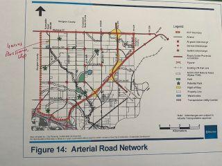 Photo 30:  in Edmonton: Zone 50 House for sale : MLS®# E4211887