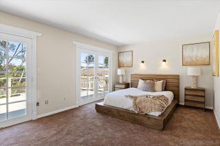 Photo 15: BAY PARK House for sale : 4 bedrooms : 3636 Mount Laurence Dr in San Diego