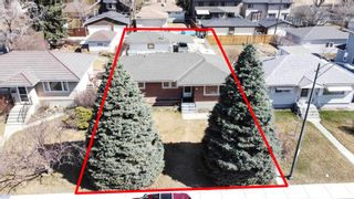 Photo 6: 2824 Cochrane Road NW in Calgary: Banff Trail Detached for sale : MLS®# A1085971