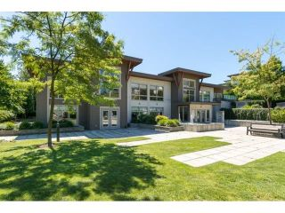 "Photo 14: 427 15918 26 Avenue in Surrey: Grandview Surrey Condo for sale in ""The Morgan"" (South Surrey White Rock)  : MLS®# R2532387"