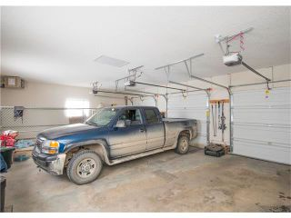 Photo 37: 42143 TOWNSHIP RD. 280 RD in Rural Rockyview County: Rural Rocky View MD House for sale (Rural Rocky View County)  : MLS®# C4033109