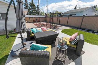 Photo 39: 8419 52 Street in Edmonton: Zone 18 House for sale : MLS®# E4246813