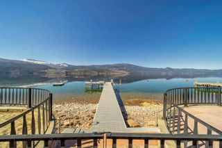 Photo 42: 16200 Carrs Landing Road, in Lake Country: House for sale : MLS®# 10229534