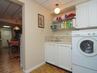 Photo 46: 1006 Anderton Rd in COMOX: CV Comox (Town of) House for sale (Comox Valley)  : MLS®# 726020