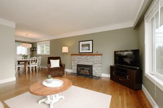 Photo 3: 2331 Bellamy Road in Victoria: La Thetis Heights House for sale (Langford)  : MLS®# 388397