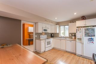 Photo 14: 23915 121 AVENUE in Maple Ridge: East Central House for sale : MLS®# R2279231