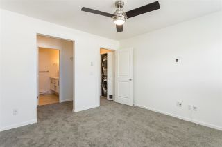 """Photo 25: 8 14905 60 Avenue in Surrey: Sullivan Station Townhouse for sale in """"The Grove at Cambridge"""" : MLS®# R2585585"""