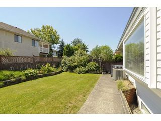 Photo 7: 23150 121A Avenue in Maple Ridge: East Central House for sale : MLS®# R2306571