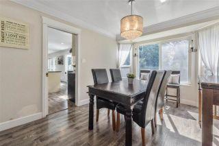 Photo 28: 10734 DONCASTER Crescent in Delta: Nordel House for sale (N. Delta)  : MLS®# R2582231
