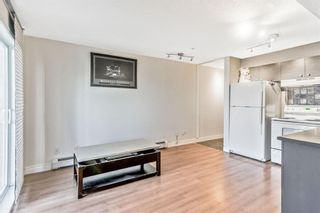 Photo 4: 8309 304 Mackenzie Way SW: Airdrie Apartment for sale : MLS®# A1153987