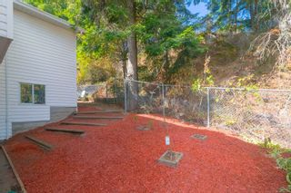 Photo 29: 118 Mocha Close in : La Thetis Heights House for sale (Langford)  : MLS®# 885993