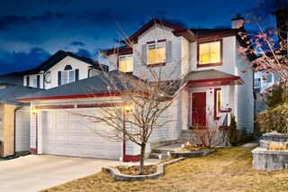Photo 27: 11558 Tuscany Boulevard NW in Calgary: Tuscany Detached for sale : MLS®# A1072317