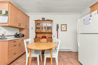 Photo 15: 24003 FERN Crescent in Maple Ridge: Silver Valley House for sale : MLS®# R2580820