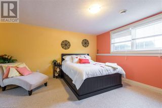 Photo 21: 258 FLINDALL Road in Quinte West: House for sale : MLS®# 40148873
