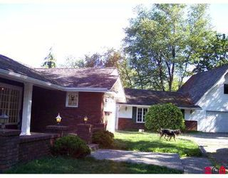 Photo 2: 6020 PARSONS Road in Sardis: Ryder Lake House for sale : MLS®# H2703082