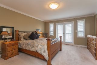 """Photo 21: 16729 108A Avenue in Surrey: Fraser Heights House for sale in """"Ridgeview Estates"""" (North Surrey)  : MLS®# R2508823"""