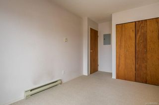 Photo 21: 2 1024 Beverly Dr in : Na Central Nanaimo Row/Townhouse for sale (Nanaimo)  : MLS®# 859886
