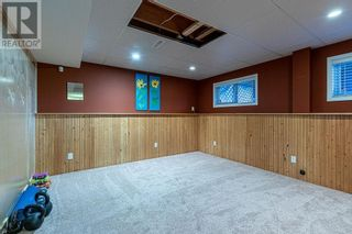Photo 19: 2024 CROFT ROAD in Prince George: House for sale : MLS®# R2624627