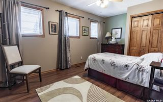 Photo 35: 331 Emerald Court in Saskatoon: Lakeview SA Residential for sale : MLS®# SK870648
