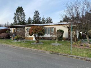 Photo 41: 2091 Stadacona Dr in : CV Comox (Town of) Manufactured Home for sale (Comox Valley)  : MLS®# 863711