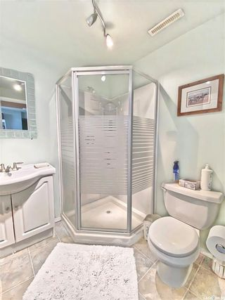 Photo 21: 330 McTavish Street in Outlook: Residential for sale : MLS®# SK870442