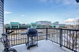 Photo 25: 3204 2781 Chinook Winds Drive SW: Airdrie Row/Townhouse for sale : MLS®# A1077677