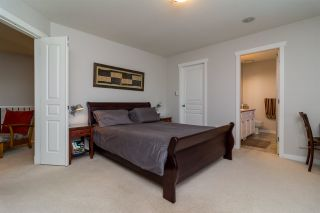 """Photo 12: 6632 206 Street in Langley: Willoughby Heights House for sale in """"BERKSHIRE"""" : MLS®# R2113542"""