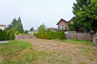 Photo 20: 8851 DEMOREST Drive in Richmond: Saunders House for sale : MLS®# R2203638