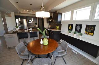 Photo 38: 79 Dragonfly Court in Winnipeg: Sage Creek Residential for sale (2K)  : MLS®# 202107228