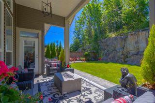 "Photo 34: 22822 136 Avenue in Maple Ridge: Silver Valley House for sale in ""NELSON PEAK"" : MLS®# R2590307"