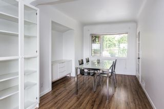 Photo 5: 4555 CARSON Street in Burnaby: South Slope House for sale (Burnaby South)  : MLS®# R2615963