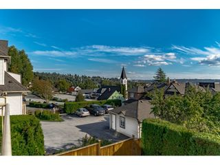 Photo 34: 4 1130 HACHEY Avenue in Coquitlam: Maillardville Townhouse for sale : MLS®# R2623072