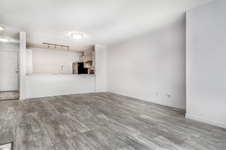 """Photo 13: 101 15150 108 Avenue in Surrey: Guildford Condo for sale in """"Riverpointe"""" (North Surrey)  : MLS®# R2613508"""