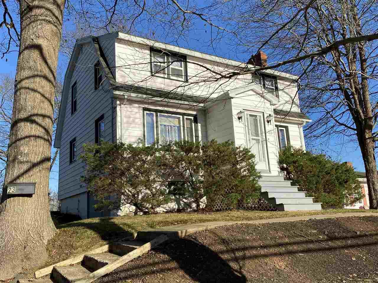 Main Photo: 23 Bridge Street in Bedford: 20-Bedford Residential for sale (Halifax-Dartmouth)  : MLS®# 202024956