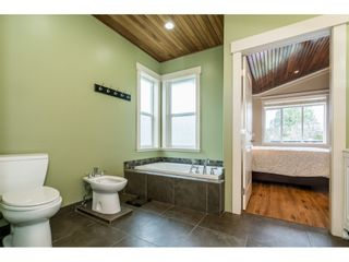 Photo 21: 23737 46B Avenue in Langley: Salmon River House for sale : MLS®# R2557041