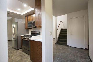Photo 13: EL CAJON House for sale : 4 bedrooms : 1773 Augusta Ct