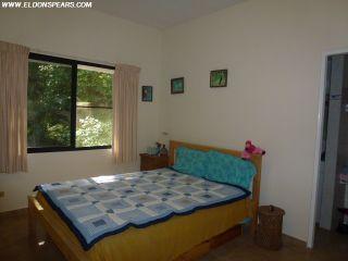 Photo 15: Mountain Home for Sale in Cerro Azul