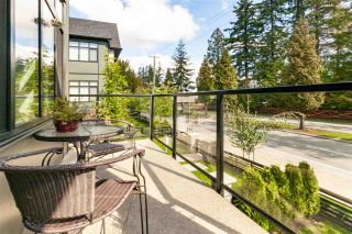 "Photo 9: 16 15177 60 Avenue in Surrey: Sullivan Station Townhouse for sale in ""Evoque"" : MLS®# R2479317"