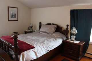 Photo 23: 823 Murray Crescent in Cobourg: House for sale : MLS®# 219861