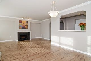 Photo 5: 203 1012 BALFOUR AVENUE in Vancouver: Shaughnessy Condo for sale (Vancouver West)  : MLS®# R2015335