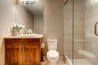 Photo 32: 1536 38 Avenue SW in Calgary: Altadore Semi Detached for sale : MLS®# A1021932